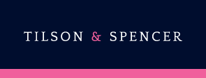Tilson & Spencer Logo